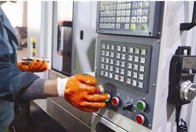 浙江绿动电机科技总经理周加泽:创新是最关键因素臭氧设备
